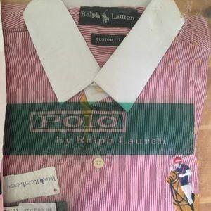 Polo Ralph Lauren Casual Long sleeve Shirt